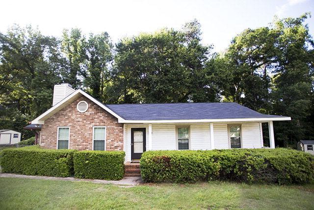127 Crawford Dr Augusta Ga Mls 415063 Better Homes