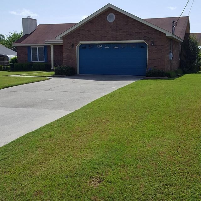 2408 Bellehaven Dr Augusta Ga Mls 415097 Better