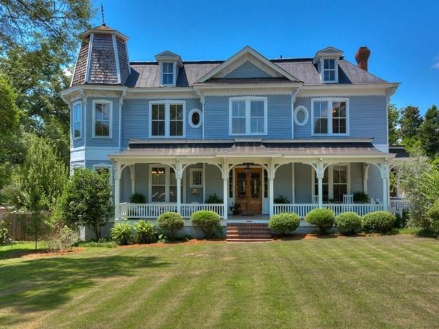 2230 Pickens Rd Augusta Ga Mls 415150 Better Homes