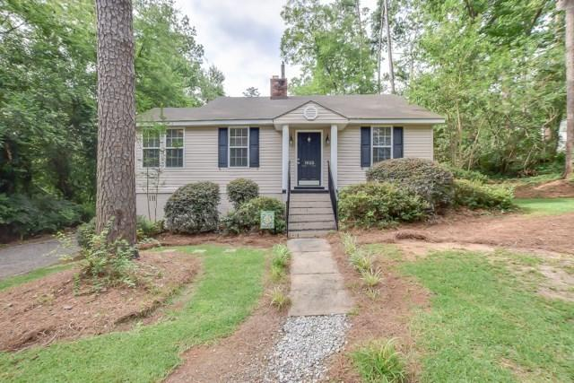 1023 Redbird Rd Augusta Ga Mls 415498 Better Homes