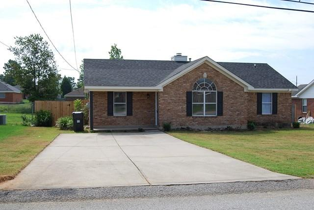 3341 Hamden St Augusta Ga Mls 415536 Better Homes