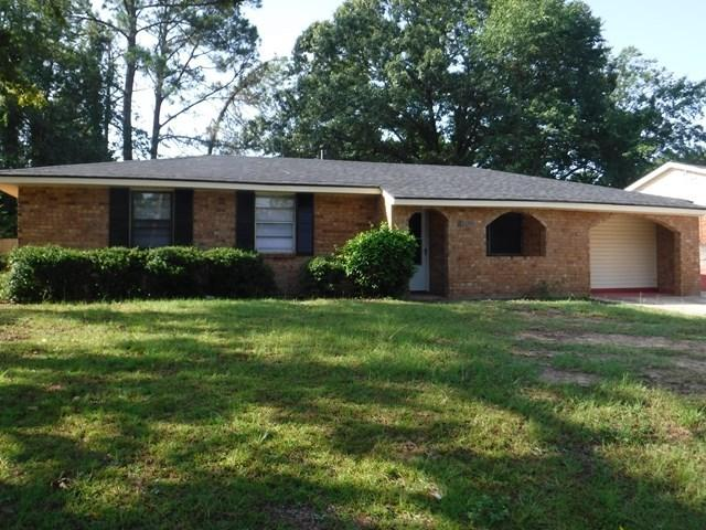 3306 Tate Rd Augusta Ga Mls 415605 Better Homes And