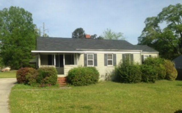 942 Bluebird Rd Augusta Ga Mls 415643 Better Homes