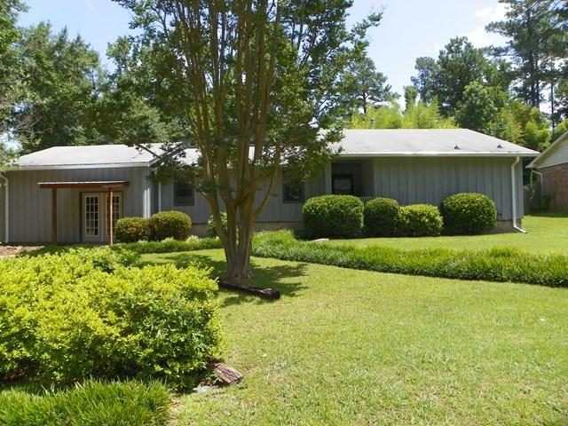 740 Hickory Oak Holw Augusta Ga Mls 415688 Better