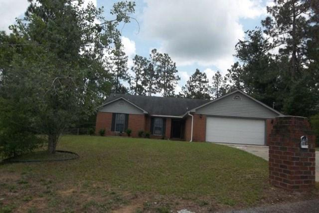 4422 Elk Grove Trl Augusta Ga Mls 415692 Better