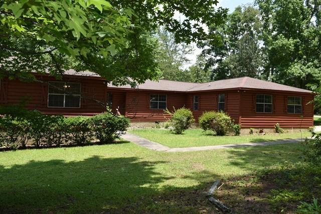 3922 Scott St Augusta Ga Mls 415906 Better Homes