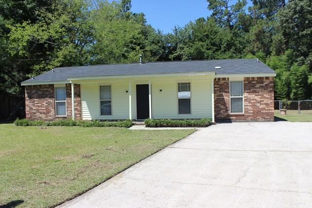 3821 Creighton Ct Augusta Ga Mls 415962 Better