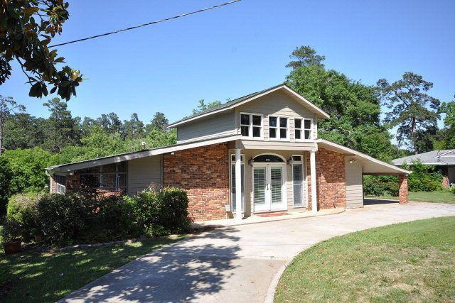 2298 Overton Rd Augusta Ga Mls 416029 Better Homes