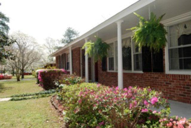 3624 Old Ferry Rd Augusta Ga Mls 416135 Better
