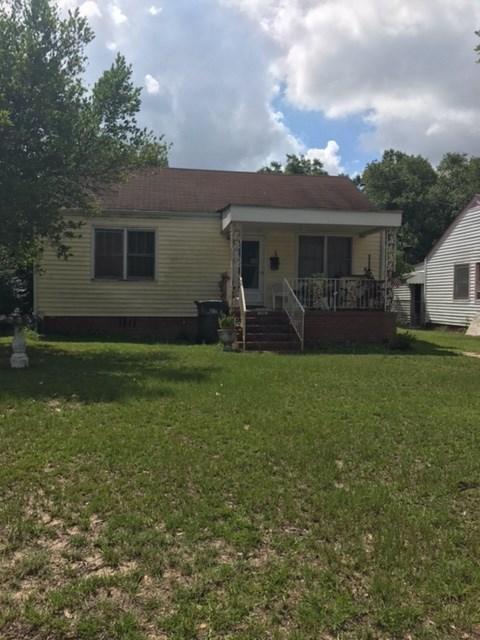 2030 Ohio Ave Augusta Ga Mls 416325 Better Homes