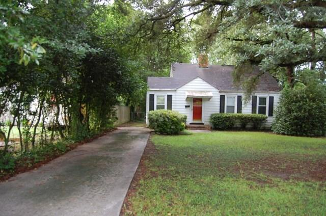 1772 Pinetree Rd Augusta Ga Mls 416341 Better Homes