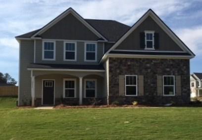 2215 jeannie bell ct evans ga mls 416400 better for Oconee capital home builders