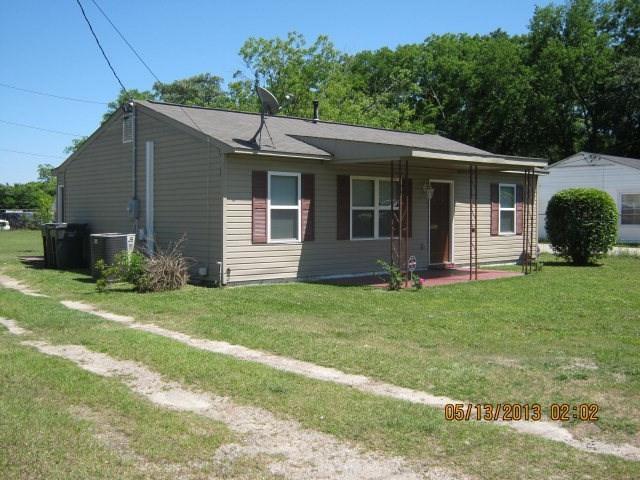 2902 Abelia Dr Augusta Ga Mls 417393 Better Homes