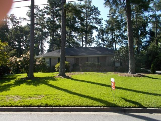 3430 Heather Dr Augusta Ga Mls 417401 Better Homes