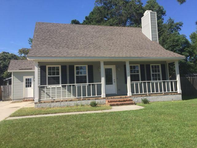 336 Avery Lndg Augusta Ga Mls 417425 Better Homes