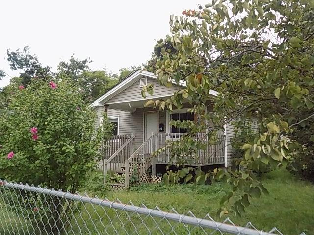 717 Eve St Augusta Ga Mls 418386 Better Homes And