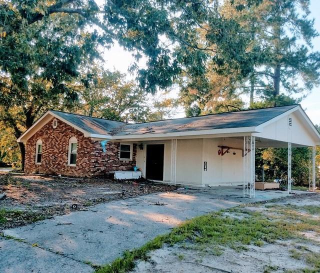 221 Merrymont Dr Augusta Ga Mls 418406 Better Homes