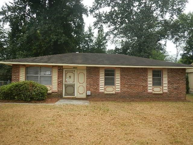 3603 Jonathan Cir Augusta Ga Mls 418411 Better