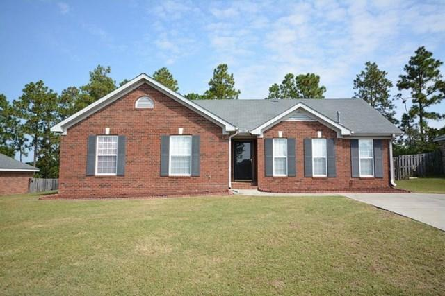 4658 Crested Butte Rd Augusta Ga Mls 418540 Better