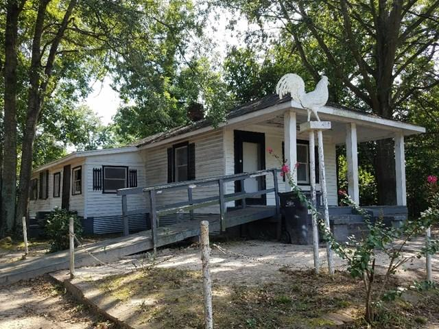 20 Curry St Augusta Ga Mls 418592 Better Homes And