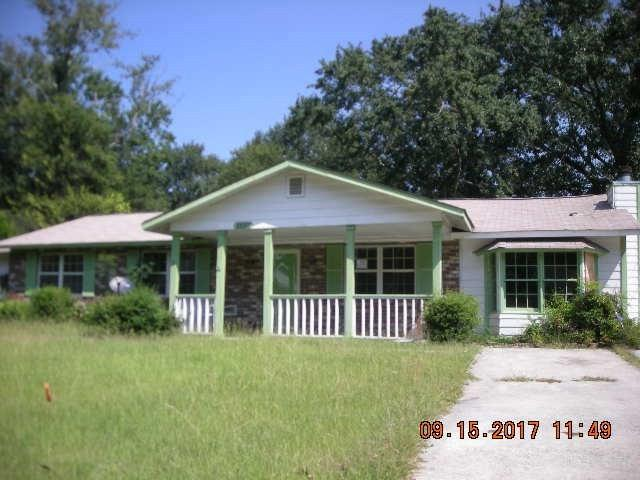3334 Tobin St Augusta Ga Mls 418600 Better Homes