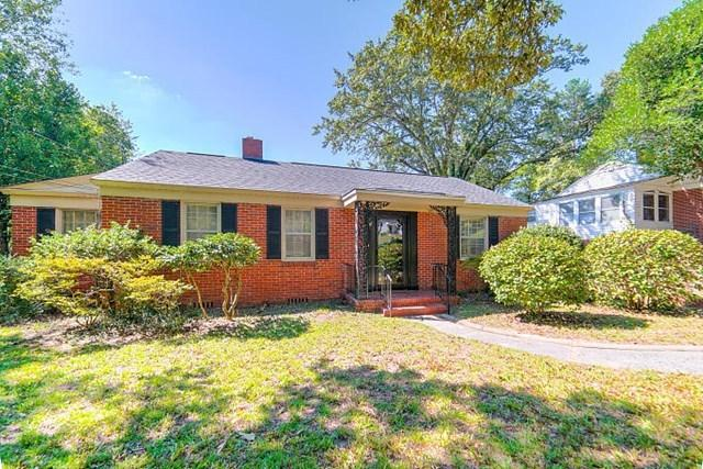2208 Breckenbridge Ave Augusta Ga Mls 418782 Better