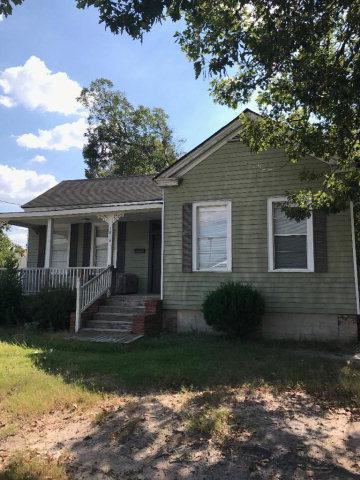 1816 Watkins St Augusta Ga Mls 418819 Better Homes