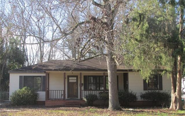 2231 Woodward Ave Augusta Ga Mls 418875 Better