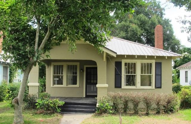 934 Murphy St Augusta Ga Mls 419391 Better Homes