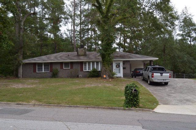 3602 Elliott Blvd Augusta Ga Mls 419408 Better