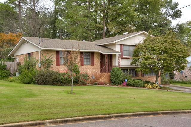 2161 Chadwick Rd Augusta Ga Mls 419766 Better Homes