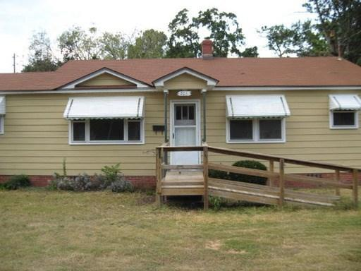 2011 Tubman Home Rd Augusta Ga Mls 419789 Better