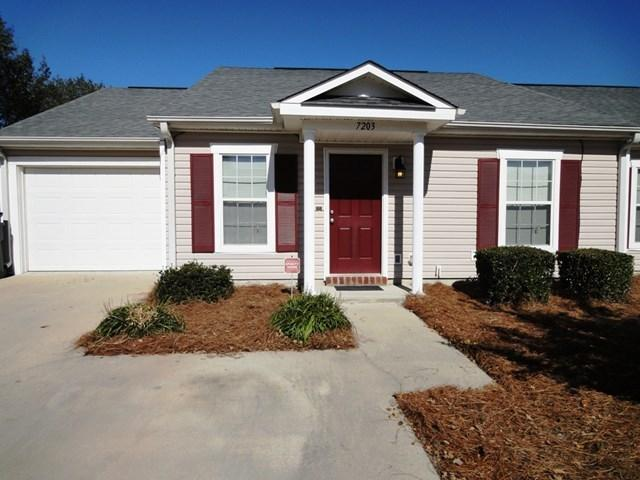 7203 Curacas Dr Augusta Ga Mls 419890 Better Homes