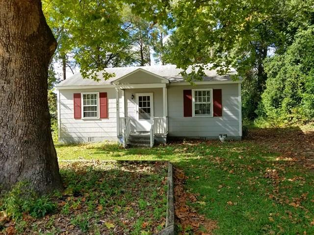 2809 Anne St Augusta Ga Mls 420464 Better Homes And