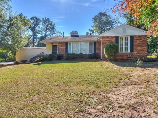 2208 Glendale Rd Augusta Ga Mls 420650 Better Homes