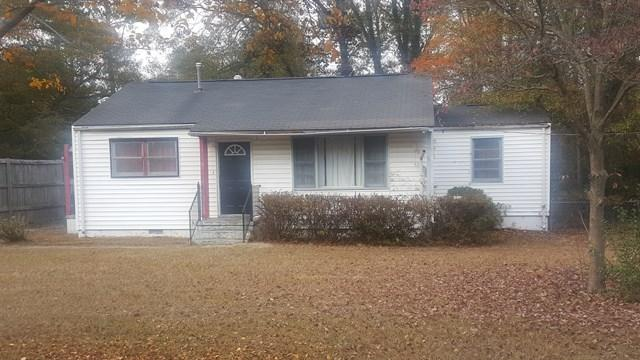 2809 Virginia Rd Augusta Ga Mls 421312 Better Homes