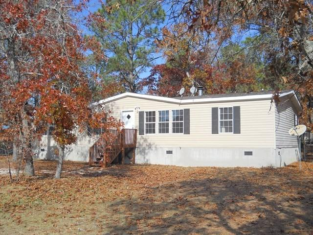 2337 Travis Rd Augusta Ga Mls 421320 Better Homes
