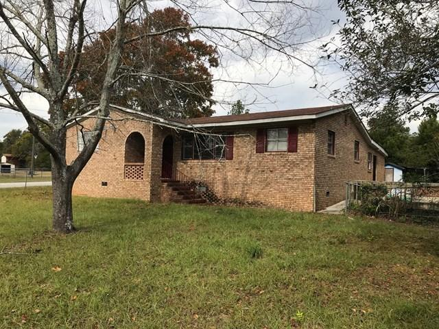 2123 Boykin Rd Augusta Ga Mls 421873 Better Homes