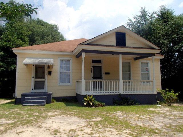 1510 Stovall St Augusta Ga Mls 421891 Better Homes