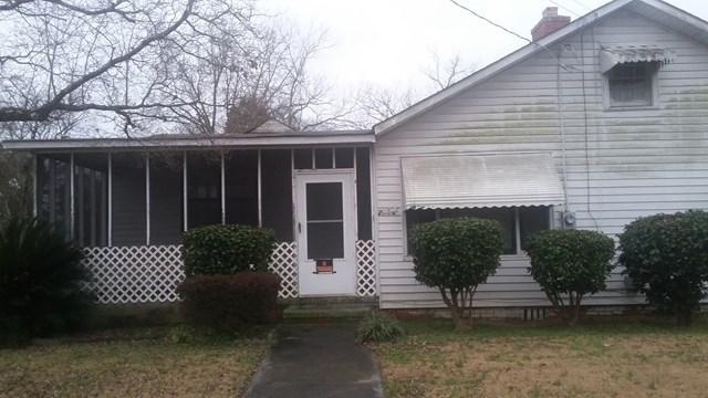 2102 Kennedy Dr Augusta Ga Mls 422077 Better Homes