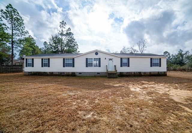 1002 Mcnutt Way Augusta Ga Mls 422112 Better Homes