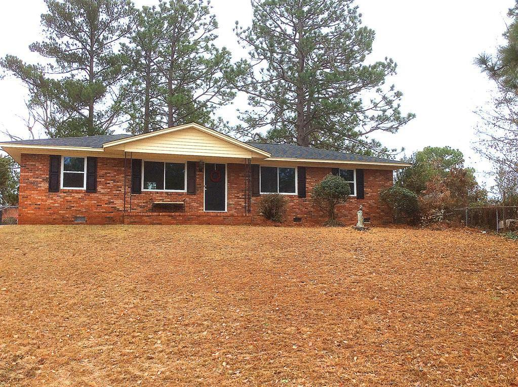3404 Dexter Ct Augusta Ga Mls 422117 Better Homes