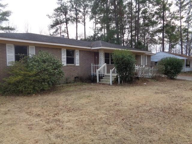 420 Warren Rd Augusta Ga Mls 422139 Better Homes