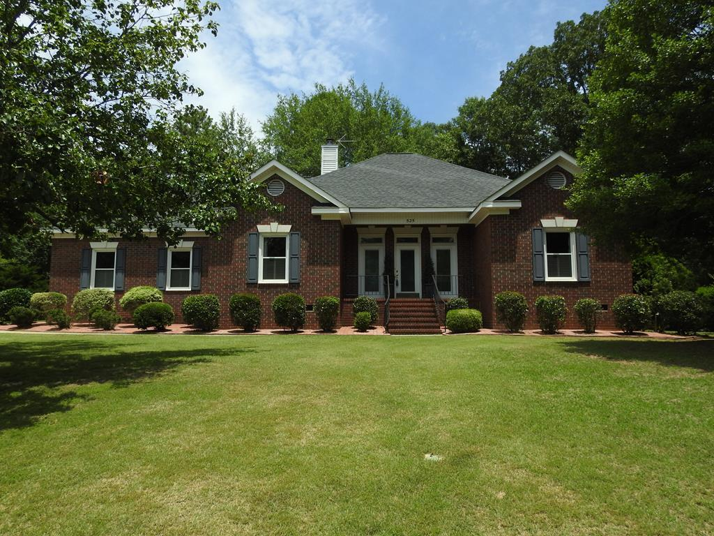 Property For Sale North Augusta Ga