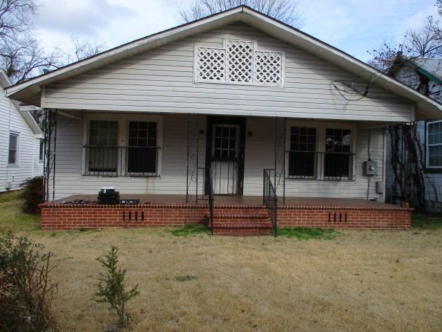 1147 Mercier St Augusta Ga Mls 422363 Better Homes