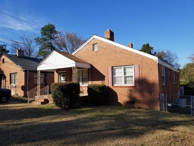 2359 Cumming Rd Augusta Ga Mls 422513 Better Homes