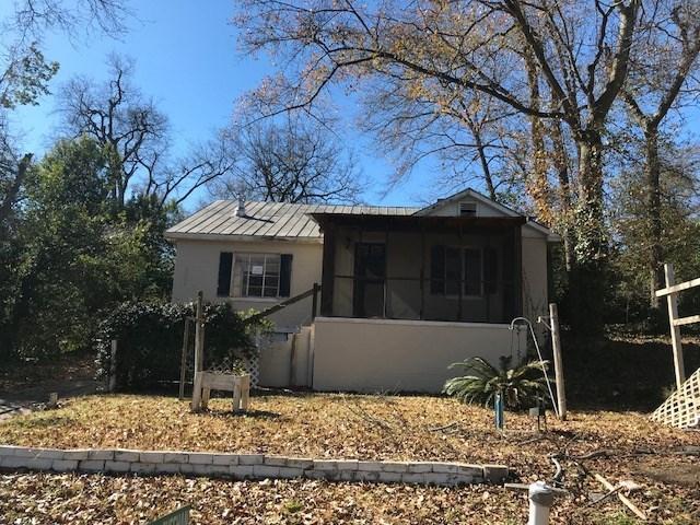 601 Heard Ave Augusta Ga Mls 422515 Better Homes