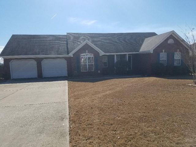 4052 Harper Franklin Ave Augusta Ga Mls 422621