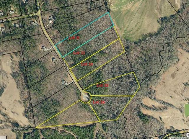 Homes For Sale Horsham Trail Dearing Ga