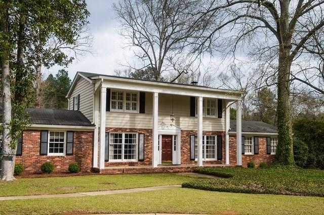 422 Plymouth Ct Augusta Ga Mls 423837 Better Homes